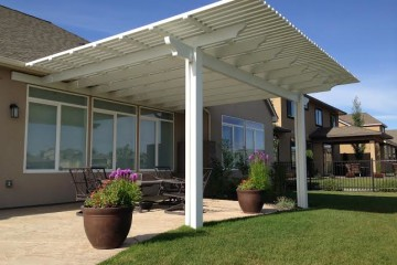 Patio Covers Unlimited Nw Your Local Shade Source Tri